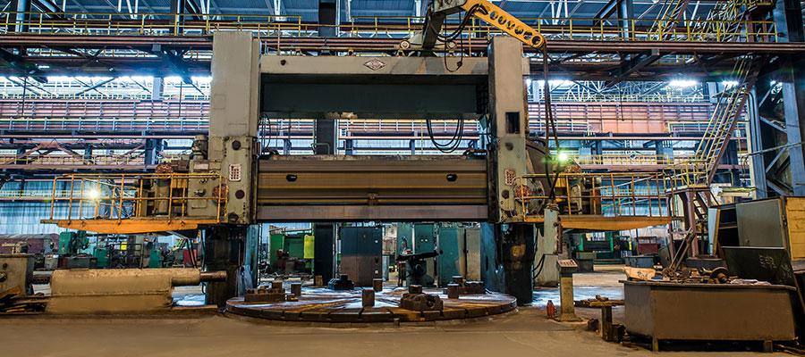 machining-thumb